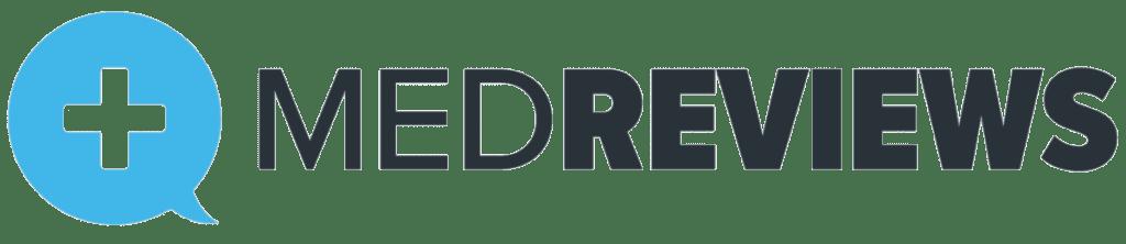 לוגו MedReviews - מערכת חוות דעת לרופאים