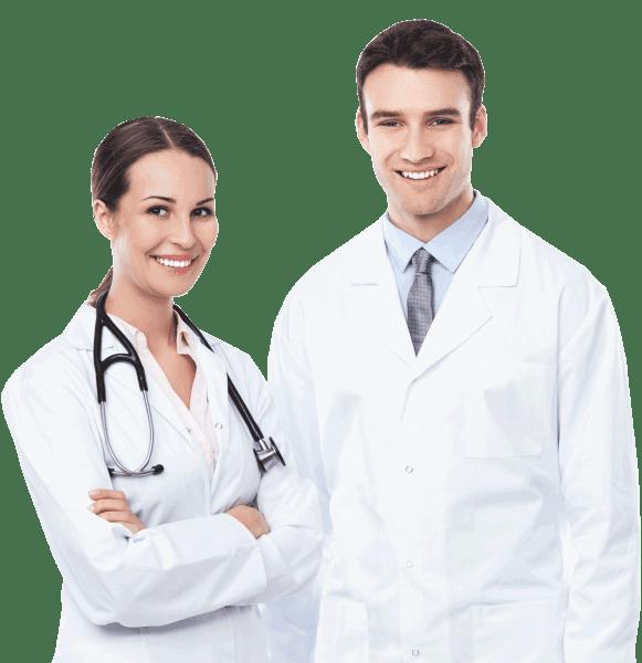 מערכת MedReviews - חוות דעת לרופאים