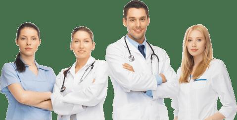 כתיבת חוות דעת לרופא